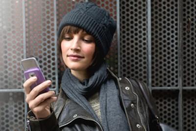 "Kampagne: Nokia ""Supernova"" Casefilm"